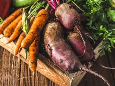 Grupy producentów oraz dystrybutorzy owoców i warzyw apelują o pomoc!