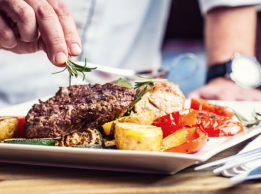 Czy otwarcie restauracji poprawi sytuację na rynku wieprzowiny?