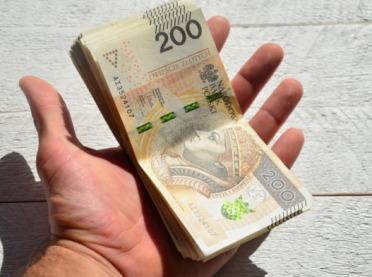 Preferencyjne kredyty obrotowe z gwarancją spłaty