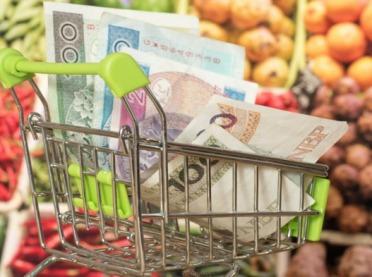 UOKiK: Po interwencji Prezesa UOKiK rolnicy i dostawcy otrzymali ponad 400 mln zł