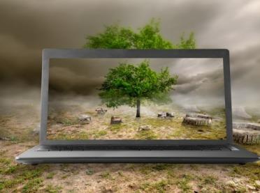 Dzień o suszy i retencji w Ministerstwie Klimatu – warsztaty on-line