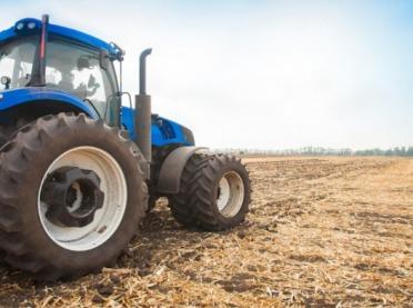 Rynek maszyn rolniczych nad Wisłą nie zwalnia
