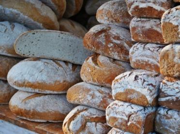 """Ani """"wiejski"""", ani """"domowy"""" - Inspekcja sprawdziła chleby"""