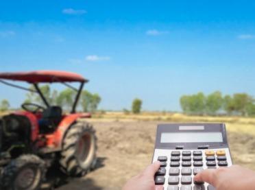 Bank Pocztowy wspiera rolników - uruchamia specjalne linie kredytowe