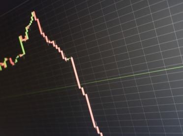 Ceny w skupach w maju... spadły