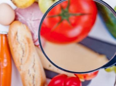 Od lipca za kontrolę jakości żywności odpowiada IJHARS