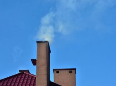 """Mobilne biura programu """"Czyste Powietrze"""" ruszają w trasę po Śląsku i Małopolsce"""