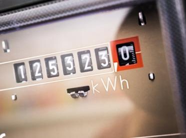 Czy będą podwyżki cen prądu dla gospodarstw domowych?