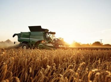 Ubezpieczenia dla rolników już od 4 zł w każdej placówce pocztowej