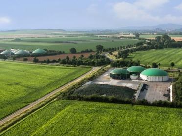 100 milionów zł na innowacje w rolnictwie
