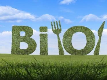 Żywność ekologiczna smakuje nam coraz bardziej