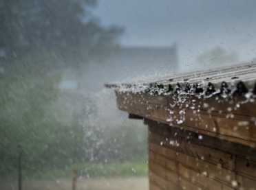 Podatek od deszczu – kto będzie musiał płacić?