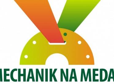 """Konkurs """"Mechanik na Medal"""" – poznajcie tegorocznych finalistów"""
