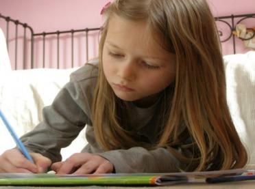 KRUS zachęca dzieci do udziału w konkursie!