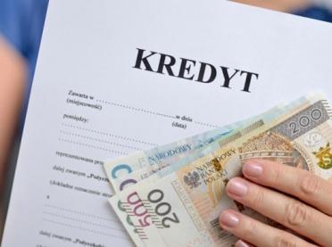 Niższe oprocentowanie kredytów preferencyjnych