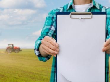 Od dziś rusza Powszechny Spis Rolny! Co musisz o nim wiedzieć?