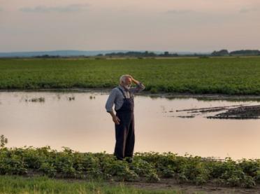Gdzie zgłaszać szkody spowodowane silnymi opadami deszczu?