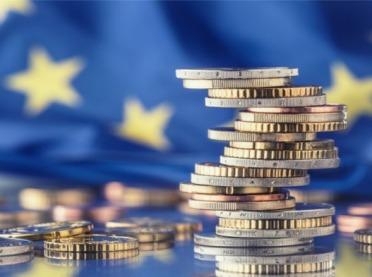 Zapraszamy na Dni Otwarte Funduszy Europejskich 2020