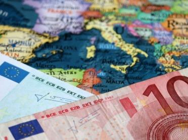Nowe szanse na europejskich rynkach dla eksporterów polskiej żywności