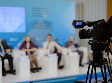 Podsumowanie wyników finansowych Grupy Azoty