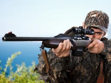 W liceum będą uczyć się, jak polować