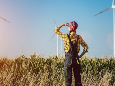Jaka jest wizja rozwoju obszarów wiejskich? Weź udział w konsultacjach społecznych
