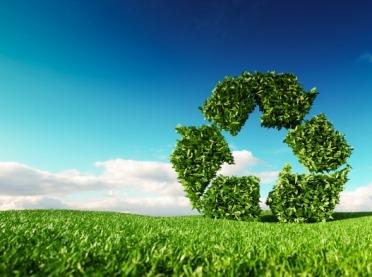 Przewaga konkurencyjna dzięki ekologii. Powstaje katalog produktów z recyklingu