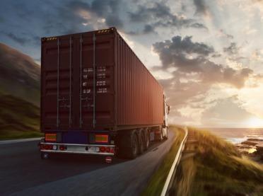 KOWR: Eksport produktów rolno-spożywczych cięgle rośnie