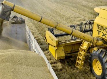Komitet Regionów wskazuje, że transformacja produkcji rolnej potrzebuje ambitnego budżetu WPR