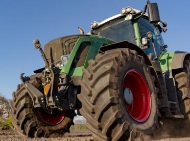 Przedłużenie zasiłku chorobowego dla rolników