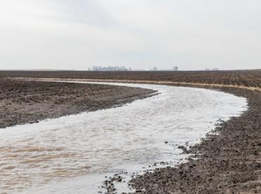 NIK: Niewielu rolników ubezpiecza swoje uprawy