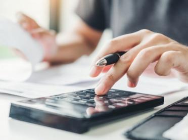 Składki ZUS z rachunku VAT – są plany
