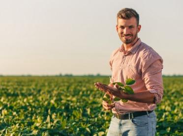 Kredyt dla młodego rolnika