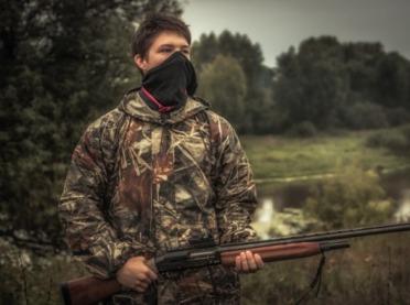 Jak wyglądają polowania w strefie żółtej i czerwonej?