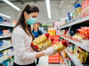 Czy pandemia nauczyła nas szanować jedzenie?