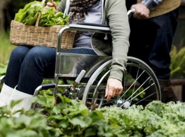 Nie ma środków na refundacje składek za niepełnosprawnych rolników