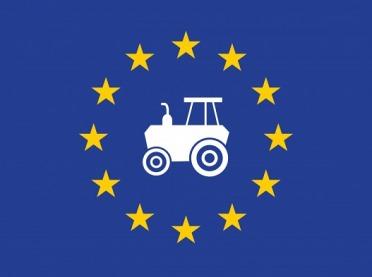 Niesprawiedliwy podział pieniędzy unijnych?
