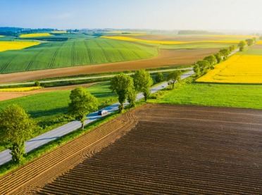 Niezbędny jest pakiet osłonowy dla rolników