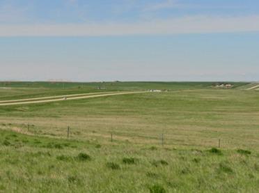 Jaki system monitoringu suszy będzie obowiązywał w najbliższym czasie?