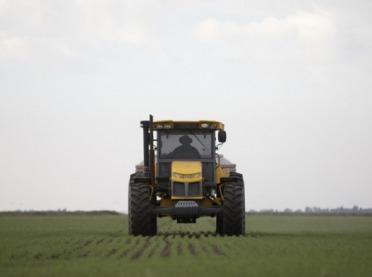 Wnioskują o przedłużenie stosowania nawozów azotowych
