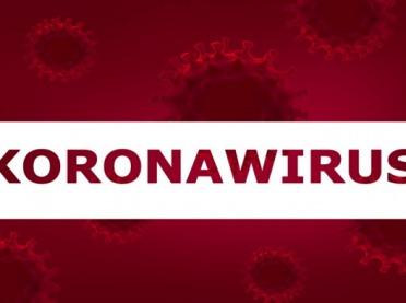 Nowe kroki w walce z koronawirusem. Co się zmienia?