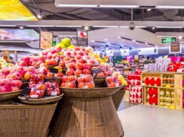 UOKiK stawia zarzuty za opóźnienia w płaceniu rolnikom