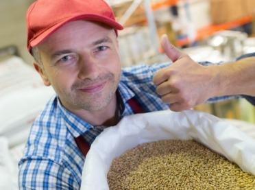 Nowe zasady importu materiału siewnego roślin zbożowych z Ukrainy