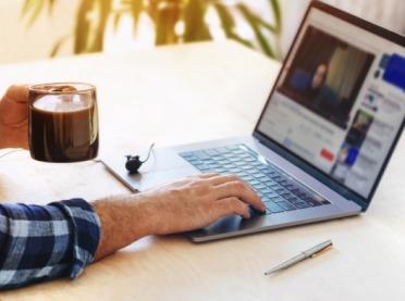 INHORT zaprasza na szkolenie on-line