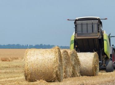 Pieniądze na rozwój usług rolniczych - termin naboru wniosków wydłużony