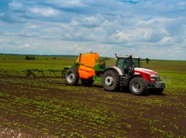 Rolnicy znów będą mogli stosować groźne pestycydy